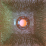 06_04_16_002a_octane