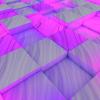 03_13_17 : steppings
