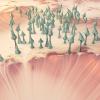 03_26_17 : mushroomscape