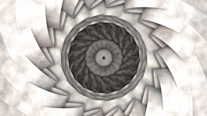 03-07_Spiral_crud