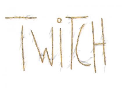 03-21_Twitch