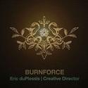 burnforce_01