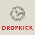 dropkick_01
