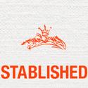 stablished_01