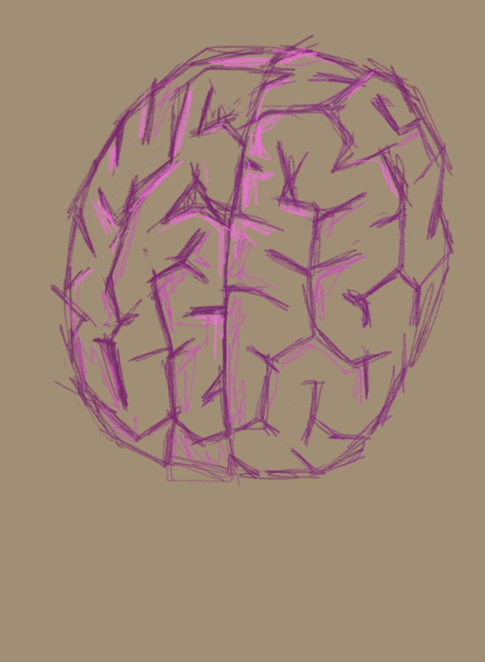 Freeny's Brain