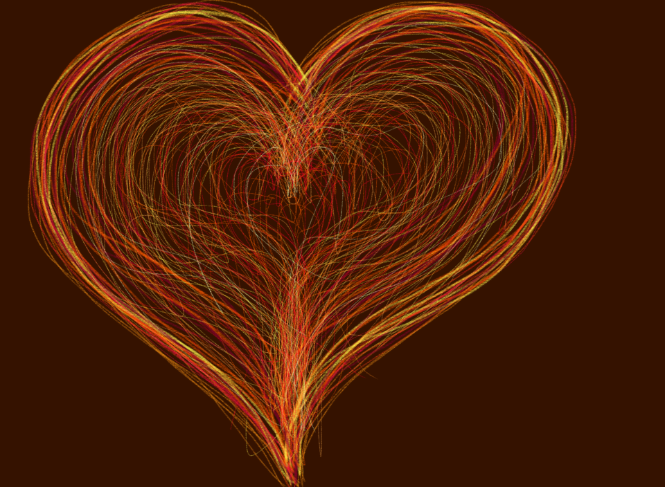Love love love | pocketsnacks