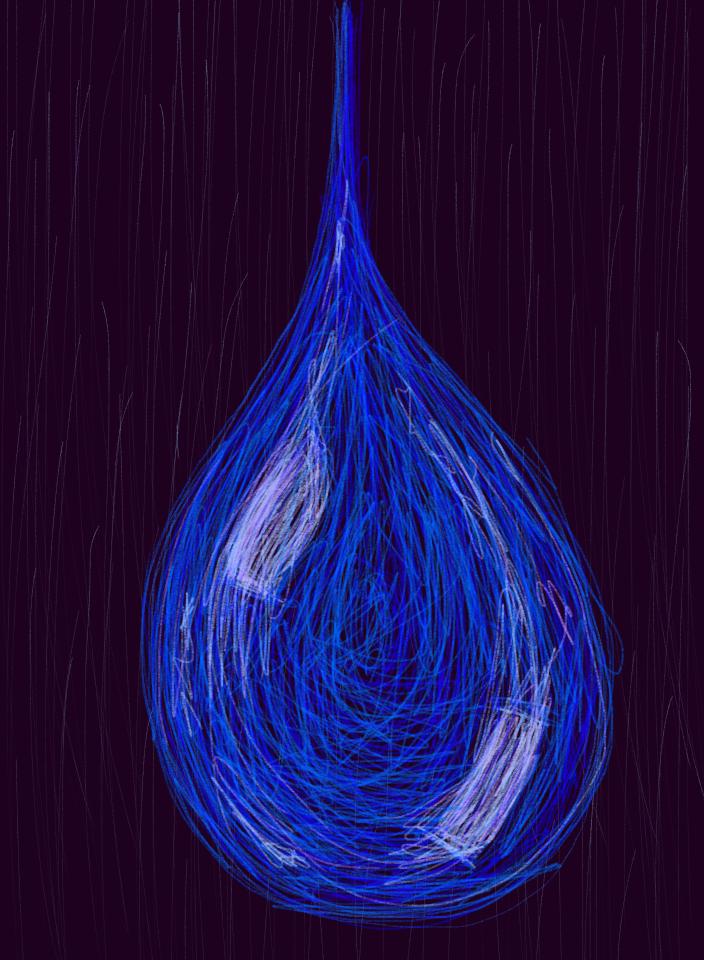 Dripply