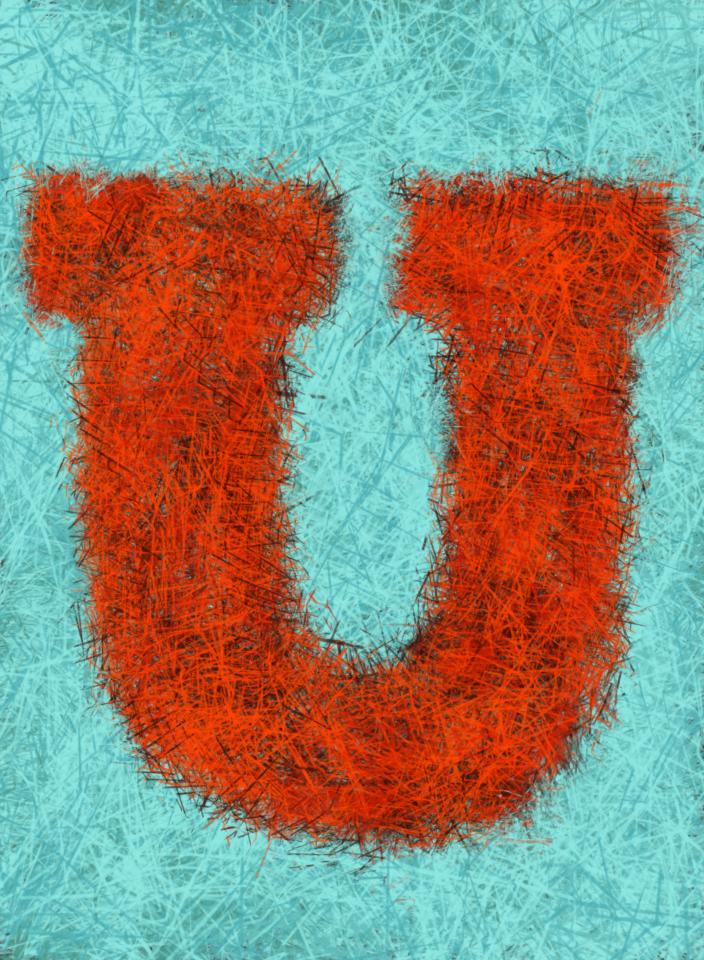 U Are