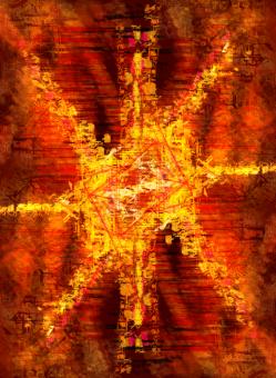 SunCrunch