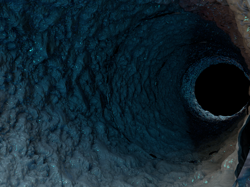 Thing Tube