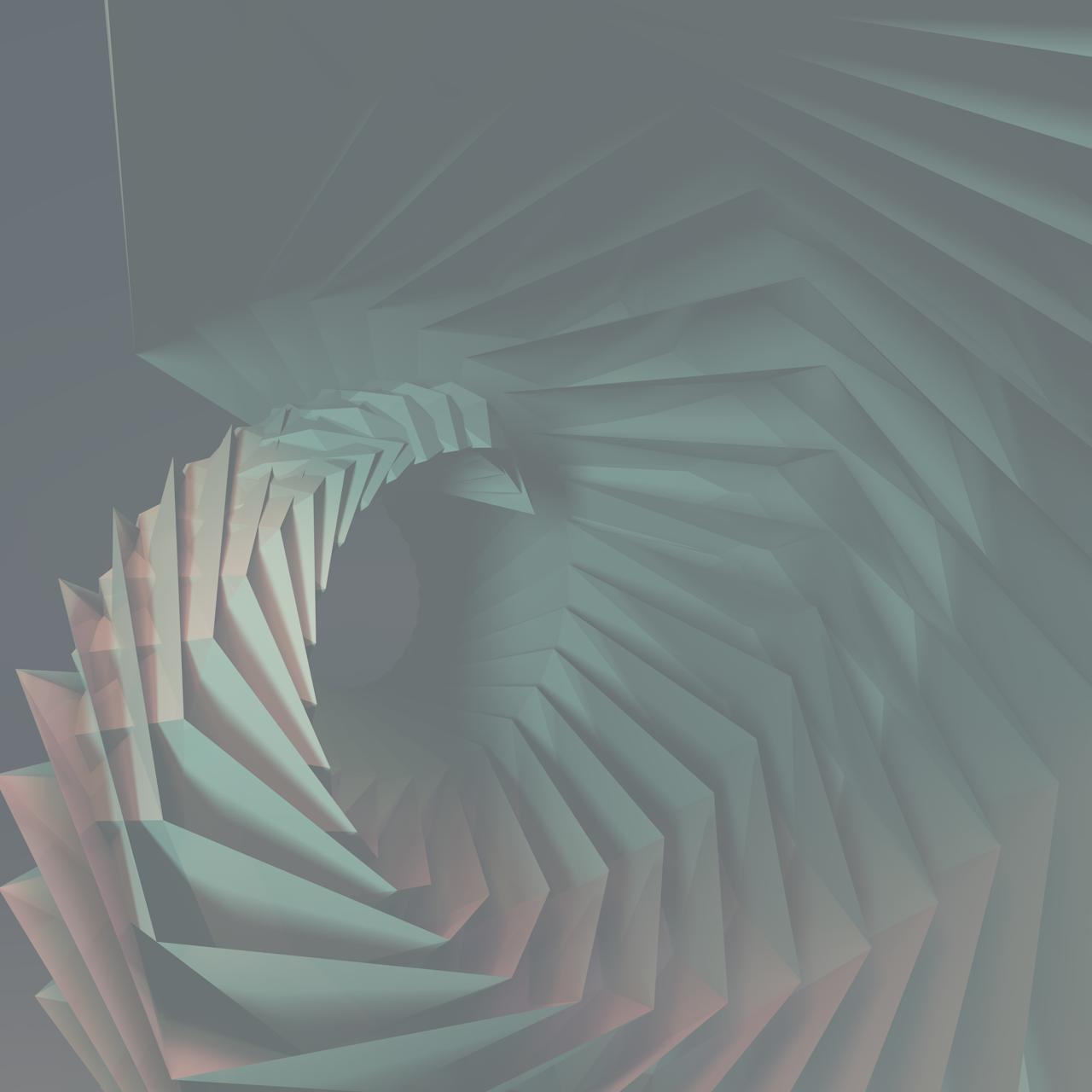 Subtle Spiral