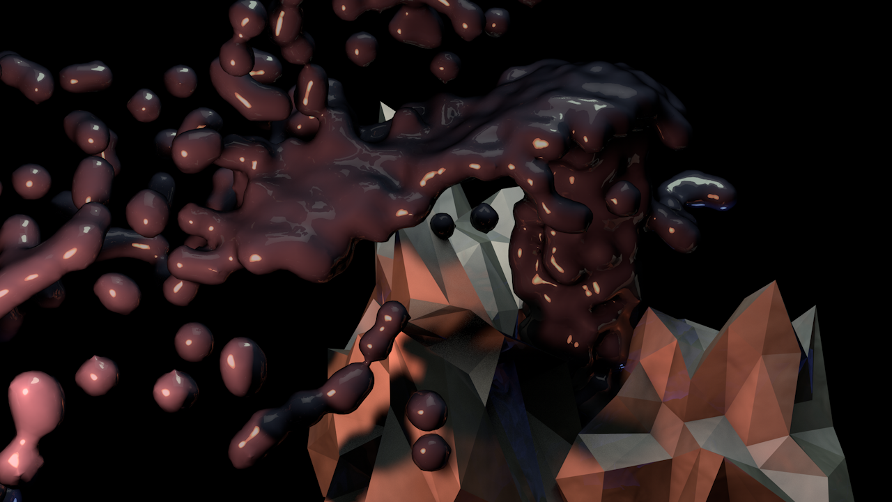 Liquid Ick