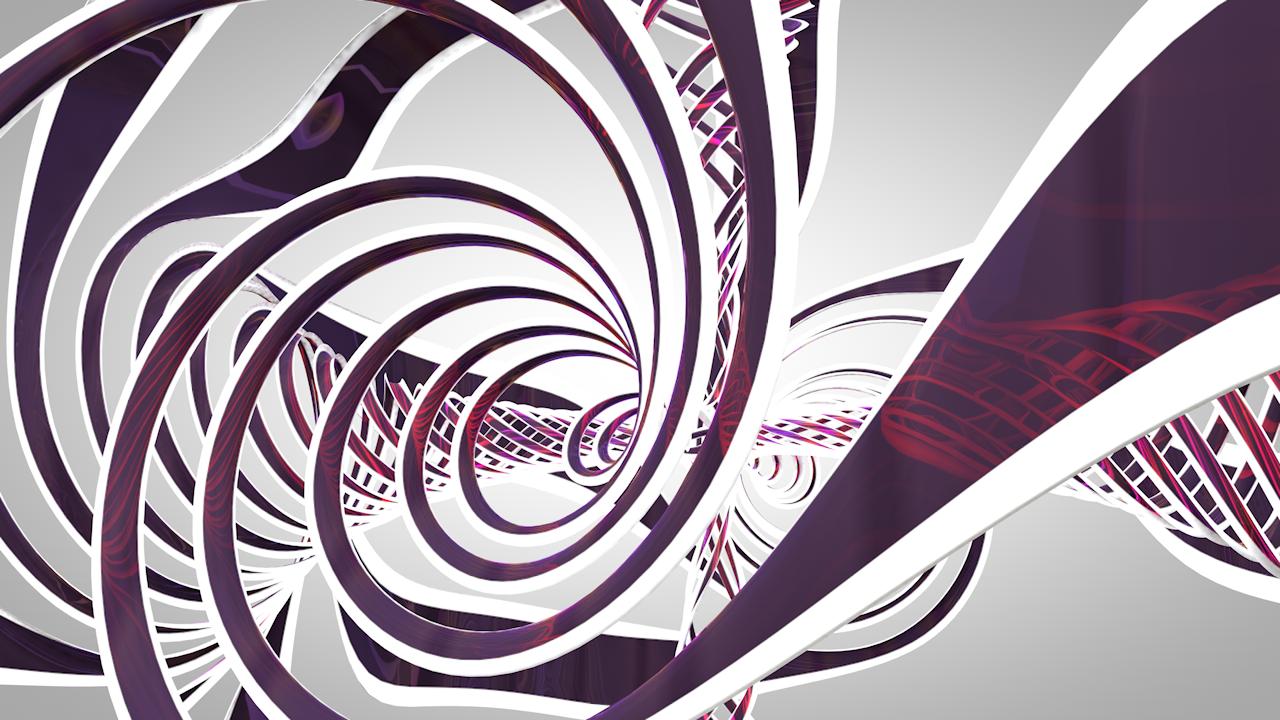 Spiral Deviations
