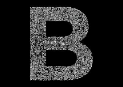 B : 04.04.2018