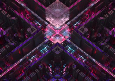 01-10-2018_001a