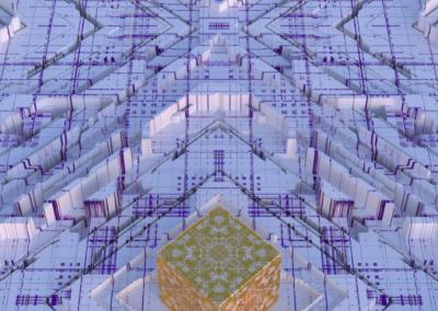 02-01-2018_001b