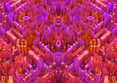 02-14-2018_001a