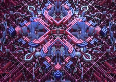 03-04-2018_001a