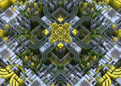 03-08-2018_001a