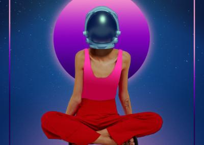 AstroFloatLotus : 05.12.2018_002