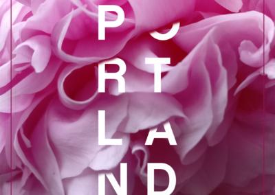 Portland : 05.30.2018