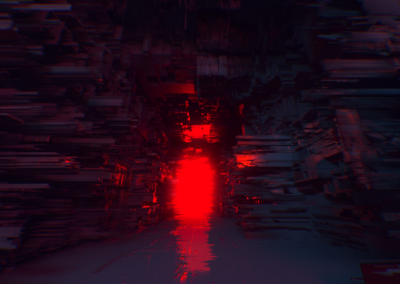 11-01-17_red_door_04zx