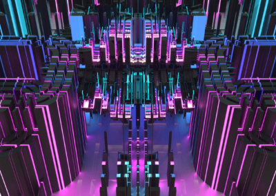 12-25-17_alienWrds